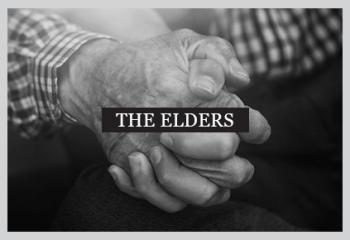 elders mono