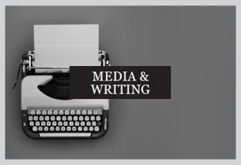typewriter mono